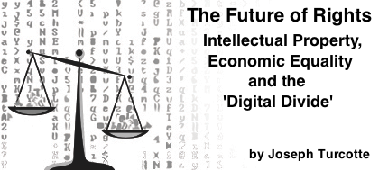 IP-the-future-of-rights-2