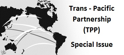 TPP-Special-Issue